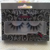 eyelash extension supply/best sell false eyelashes