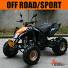 EEC Atv Quad Bike 250cc (economic MAD MAX )