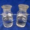 Silane coupling agent - Vinyltriethoxysilane CAS No.: 78-08-0