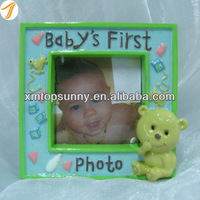 Baby Girl Birthday Gifts with Box Design