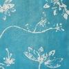 Decorative oil painting(Decoration canvas art)