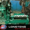Single strand barbed wire making machine manufacturer price