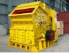 PF-1214 impact type stone crusher manufacture