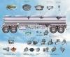 fuel tank truck accessories