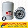 Fleetguard Fuel Filter FF105
