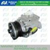 auto compressor for Chev Equinox