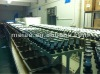 Popular LED multi-function aging line(automatic running test table)