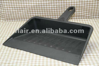 Plastic Dust Pan hot sale abroad