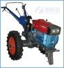 SHD walking tractor