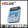 Cheap coms digital video recording camera DV7200