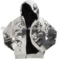 Fashion Men's Hoodies.Sport Jacket.