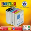 Inkjet Cartridge compatible for H-940XL without chip