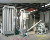 ORB Wood powder making machine for WPC products