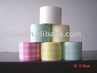 Nonwoven Towel Roll