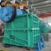50-900 tph jaw crusher,stone jaw crusher price low