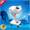 Promotion!! laser lipo weight loss/body shaping machine