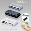usb card reader cheap price