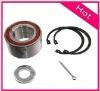 (OE1603196)For OPEL OEM China bearing supplier