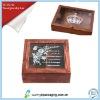 treasure box/party box/drawer box