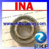 INA original needle bearing F-123243.02