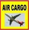 Air freight logistics