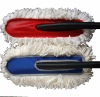Car dust brush Cleaning dust brush Car brush car wash brush