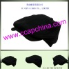 wool blend cap ccap-6054