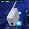 kit homeplug powerline communication