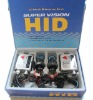 12V35W car accessory hid xenon kit