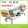GOOD PRICE THR-EB312 Three function linak electric hospital bed