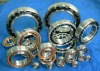 All kinds of high quality Angular Contact bearings