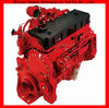 genuine new cummins 6bta engines for sale 132kw 6BTA5.9-C180