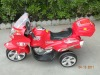 Child electric motorcycle--manufacturer