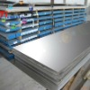 Hot Sell Gr2 Gr5 Titanium Plate ASTM B265 in Thickness:0.8mm~30mm