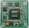 3142+633 CCD board
