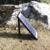 Solar Panel (GSP10-36)