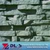 Slate and Granite Culture stone and wall stone: