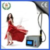 CE approval real good treatment effects laser q switched