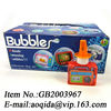 bubble water toy soap bubble toy soap bubble stick