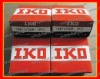 Supply NIPPON THOMPSON IKO Needle Bearings