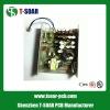 PCBA Electronic Manufacturer