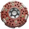 JAC truck clutch disc 001 OE:30100-C6000