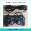 wired joystick for ps3