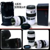 Well sold and popular coffee mugs 1:1 Camera Lens mug & cups EF 100MM 1:2.8