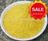 polyaluminium chloride pac 30%(best quality)