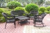 outdoor rattan chair/rattan furniture