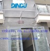 DINGU window awning