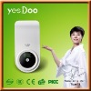 economical 6100W instant electric water heaters