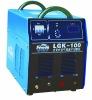Thyristor Air Plasma Cutting Machine LGK-100