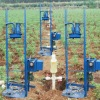 2012 Hot Sale Small Water Well Drilling Machine